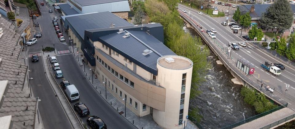 Lycée Général et Technologique : Rentrée et accueil des élèves