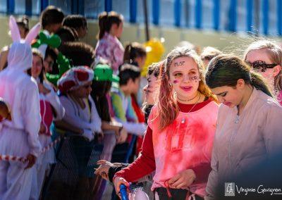 22022019-_DSF9239-LCF-Carnaval_resultat