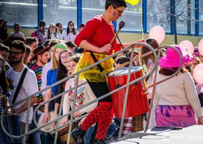22022019-_DSF9254-LCF-Carnaval_resultat