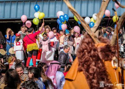 22022019-_DSF9257-LCF-Carnaval_resultat