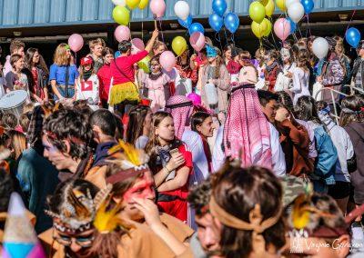 22022019-_DSF9259-LCF-Carnaval_resultat