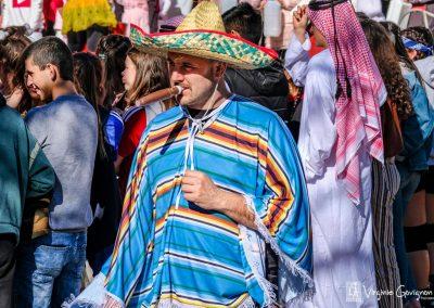 22022019-_DSF9261-LCF-Carnaval_resultat