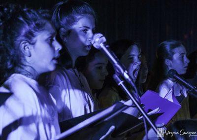 Chorale-17