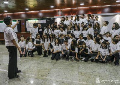 Chorale-4