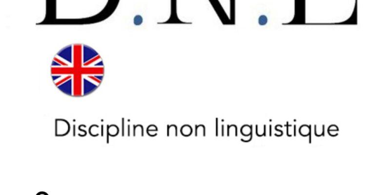 Ouverture des inscriptions en Section Européenne du Lycée aux élèves de 3ème