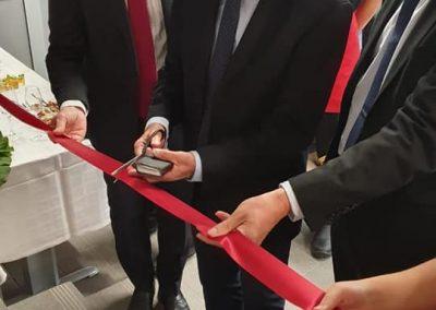 Inauguration-Segpa-3