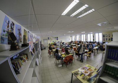 CDI-College-04