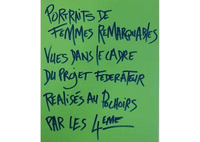 Pochoirs-4emes-Femmes-Remarquables-01