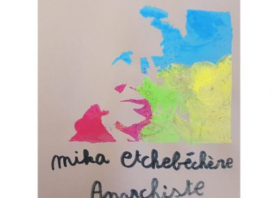 Pochoirs-4emes-Femmes-Remarquables-18