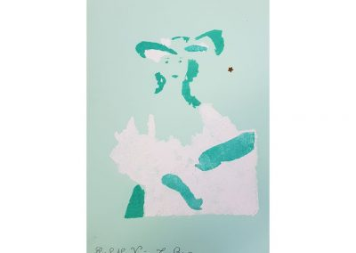 Pochoirs-4emes-Femmes-Remarquables-28