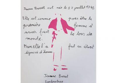 Pochoirs-4emes-Femmes-Remarquables-30