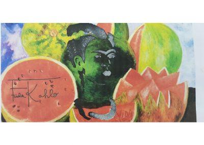 Pochoirs-4emes-Femmes-Remarquables-77