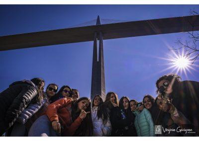 Voyage-Albi-2019-52