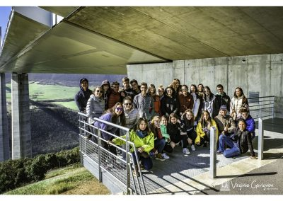 Voyage-Albi-2019-54