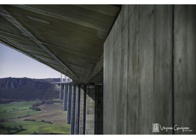 Voyage-Albi-2019-55