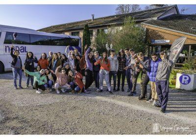 Voyage-Albi-2019-61
