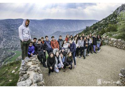 Voyage-Albi-2019-75